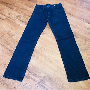 Lucky Brand Size 16 Jeans